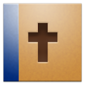 Bible Touch