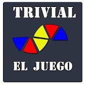 iTrivial - el juego