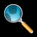 Detective Notes icon