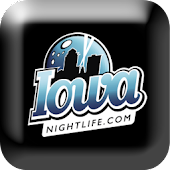 Iowa Nightlife (Official)