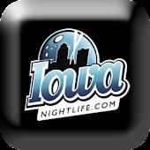 Iowa Nightlife (Official)