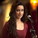 Aashiqui 2 Ringtones icon
