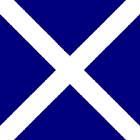 Scottish Soundboard PRO icon