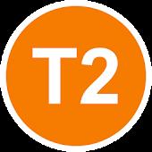 T2Monitor