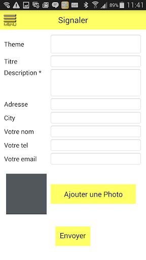 通訊必備免費app推薦|Ville de Lamothe-Goas線上免付費app下載|3C達人阿輝的APP