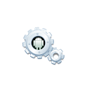 Root Tweaker icon