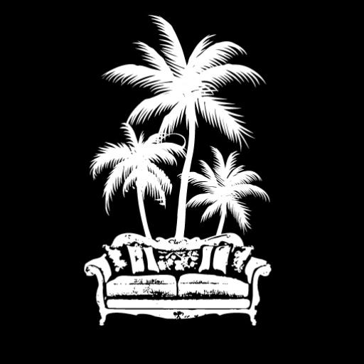 Florida Furniture Packages 商業 App LOGO-APP試玩