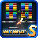 Brick Breaker Special Edition2