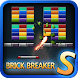 Brick Breaker Special Edition2 icon