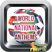World National Anthems