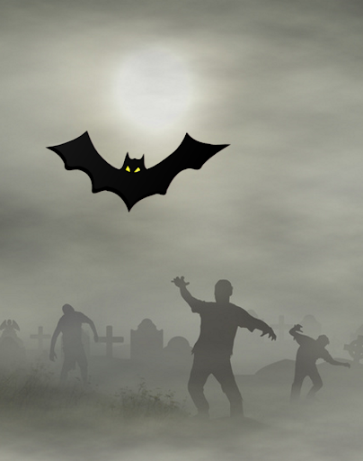 halloween games that are free