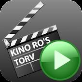 Kino Ro's Torv