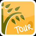 Pays Bocage Bressuirais Tour icon