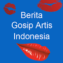 Berita Gosip Artis Indonesia icon
