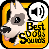 Best Dogs Sounds