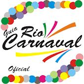 Guia Rio Carnaval 2015
