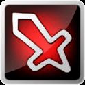 PuzzleWars icon