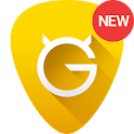 Ultimate Guitar Tabs & Chords APK Cracked Download