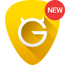 Ultimate Guitar Tabs & Chords v3.9.2 Apk