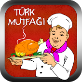 Turkey Recipes Collection