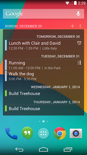 android/platform_packages_apps_calendar · GitHub