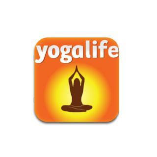 免費健康App|YogaLife|阿達玩APP