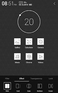 Atom Launcher v2.2.2