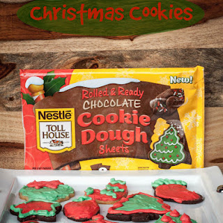 Toll House Cookies Without Brown Sugar Recipes.