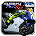 Ultimate Moto RR Free icon