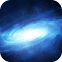 Galaxy Ringtones icon