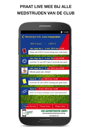 玩運動App|vv Berkhout免費|APP試玩