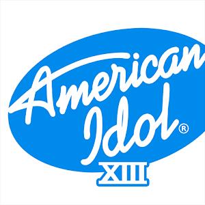 American Idol | FREE Windows Phone app market