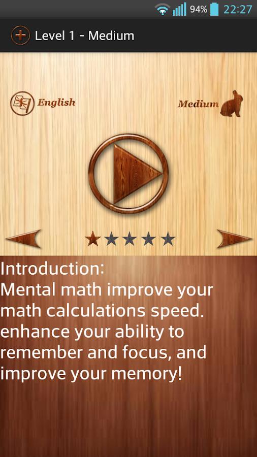 How to increase brain capacity naturally photo 1