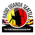Radio Uganda Seattle icon