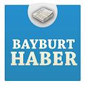 Bayburt Haber