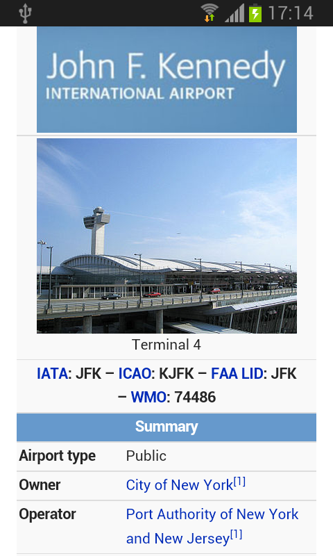 Airport id iata codes free android apps on google play airport id iata codes free screenshot sciox Image collections