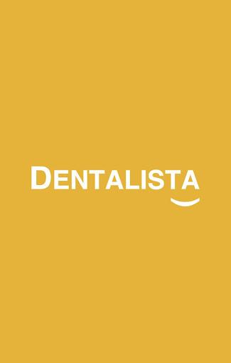 Dentalista