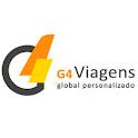G4 Viagens