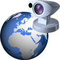 World Live Camera 2 icon