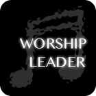 Worship Leader (Turkish) icon
