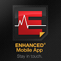 Enhanced Management Services, Inc. - Logo