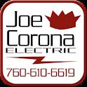 Joe Corona Electric icon