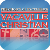 Vacaville Christian School