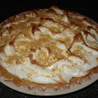 Flapper Pie I