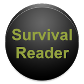 Survival Reader