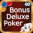 Bonus Deluxe Poker icon