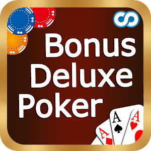 Bonus Deluxe Poker for PC and MAC