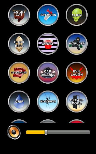 【免費娛樂App】SoundBox-APP點子