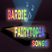 Barbie Fairytopia Songs
