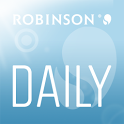 DailyROBINSON icon